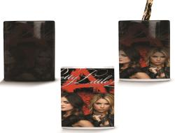 CANECA MÁGICA PRETTY LITTLE LIARS 2