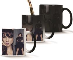 CANECA MÁGICA PRETTY LITTLE LIARS