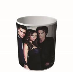 CANECA THE VAMPIRE DIARIES 2