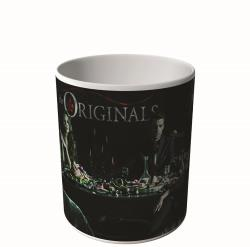 CANECA THE ORIGINALS 10