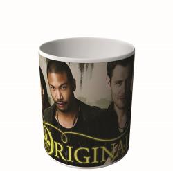 CANECA THE ORIGINALS 8