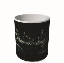 CANECA THE ORIGINALS 7
