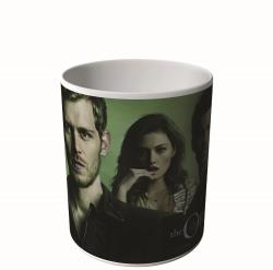 CANECA THE ORIGINALS 6