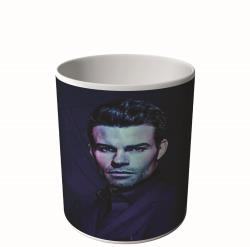 CANECA THE ORIGINALS 5