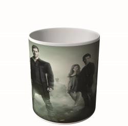 CANECA THE ORIGINALS 4