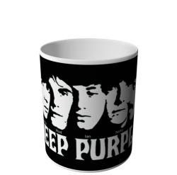 CANECA DEEP PURPLE