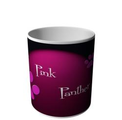 CANECA THE PINK PANTHER