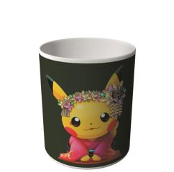CANECA POKEMON DO PIKACHU