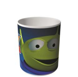 CANECA TOY STORY ALIEN