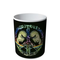 CANECA MORE LIKE PINK FLOYD