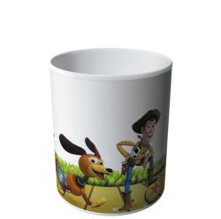 CANECA TOY STORY WOOD E TRIXIE