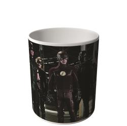 CANECA FLASH E ARROW