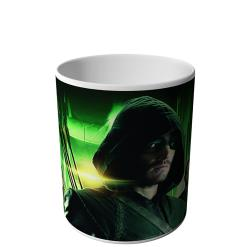 CANECA ARROW PERSONAGENS 1