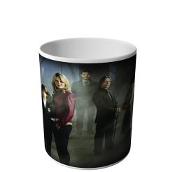 CANECA ONCE UPON A TIME MOD 1