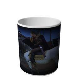 CANECA ONCE UPON DESAFIO