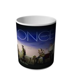 CANECA ONCE UPON MUNDO NOVO