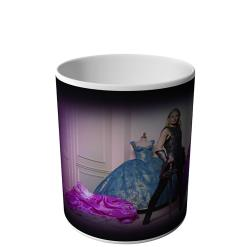 CANECA ONCE UPON A TIME MOD 2