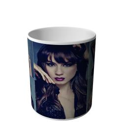 CANECA PRETTY LITTLE MOD 1