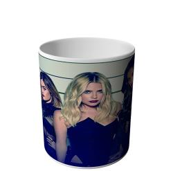 CANECA PRETTY LITTLE A TEMPORADA