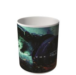 CANECA CORINGA THE DARK KNIGHT