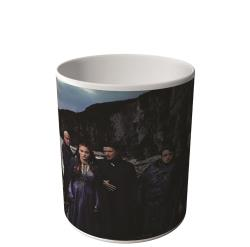 CANECA GAME OF THONES PERSONAGENS 1