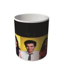 CANECA HOW I MET YOUR MOTHER 4