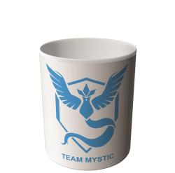CANECA POKEMON GO TEAM MYSTIC