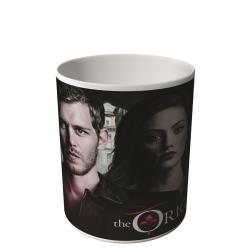 CANECA THE ORIGINALS MOD 3