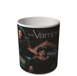 CANECA THE VAMPIRE DIARIES MOD 5