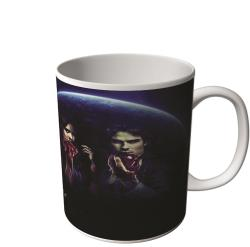 CANECA THE VAMPIRE DIARIES MOD 7