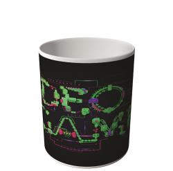 CANECA VIDEO GAME MOD 2