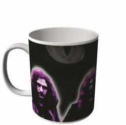 CANECA BLACK SABBATH INTERGRANTES 1