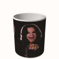 CANECA BLACK SABBATH INTEGRANTES 2