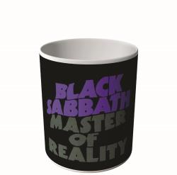 CANECA BLACK SABBATH MASTER OF