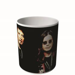 CANECA BLACK SABBATH INTEGRANTES 3