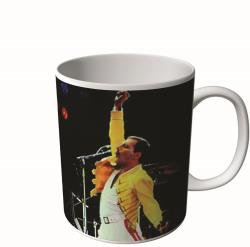 CANECA QUEEN INTEGRANTE