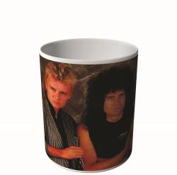 CANECA QUEEN INTEGRANTES 3