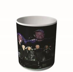 CANECA METALLICA INTEGRANTES 1