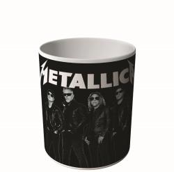 CANECA METALLICA INTEGRANTES 2