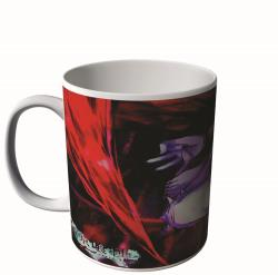 CANECA TOKYO GHOUL 4