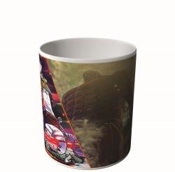 CANECA ATTACK ON TITAN 1