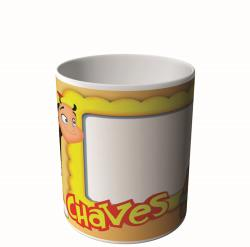 CANECA CHAVES FOTO 2
