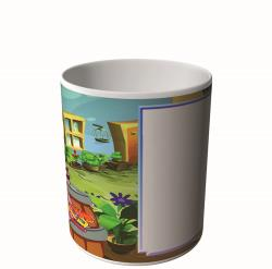 CANECA CHAVES FOTO 3