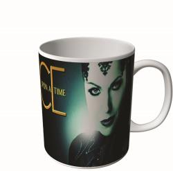 CANECA ONCE UPON A TIME 1