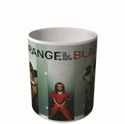 CANECA ORANGE IS THE NEW BLACK 4