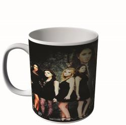 CANECA PRETTY LITTLE LIARS 1